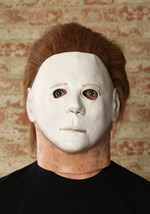 Realistic Michael Myers Mask