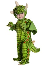 Infant Boys Dragon Costume