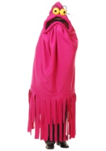 Adult Monster Madness Pink Costume