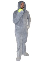 Adult Wilfred TV Costume