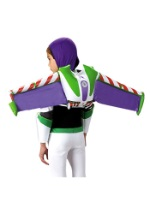 Buzz Lightyear Toy Story Jetpack