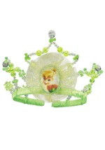 Tinkerbell Crown