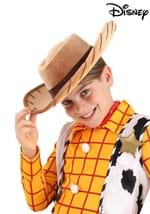 Kids Toy Story Woody Hat