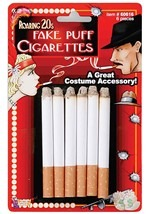 Toy Cigarettes