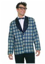 Mens Formal 1950s Costume