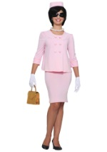 First Lady of Fashion Costume