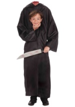 Boys Headless Horror Costume