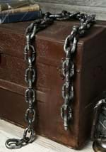 Pirate Ghost Chain Link Rope Accessory