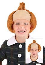 Child and Adult Munchkin Wig