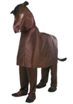 Classic Two Person Horse Costume