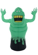 Inflatable Ghostbusters Green Slimer