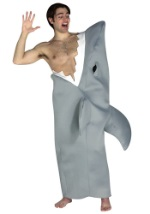 Hungry Shark Attack Costume
