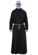 Adult Mens Uncle Fester Costume