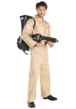 Male Ghostbusters Costume