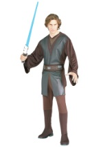 Anakin Skywalker Revenge of the Sith Costume