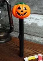 Pumpkin Novelty Flashlight