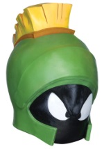 Adult Marvin the Martian Mask
