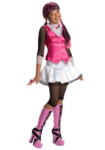 Draculaura Monster High Costume