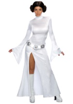 Sexy Princess Leia Costume