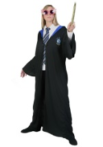 Luna Lovegood Adult Costume